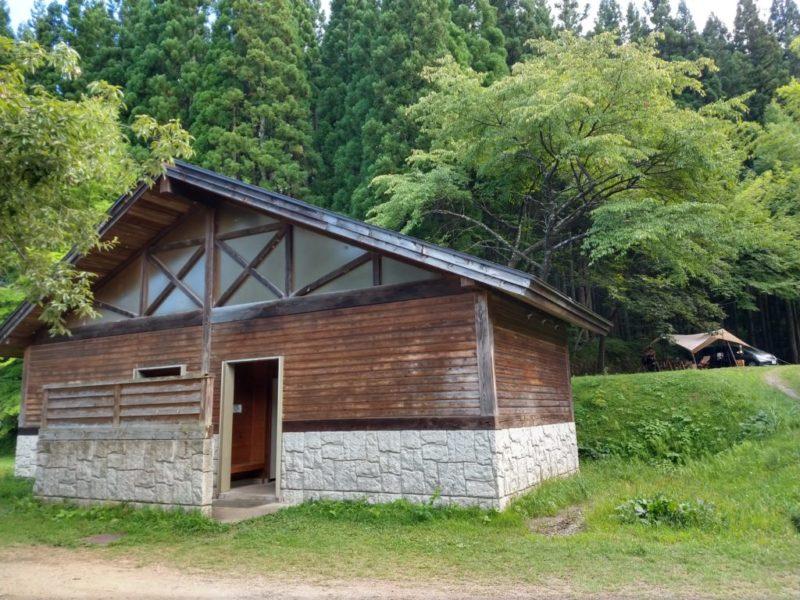 numazawakohan-campground (4)