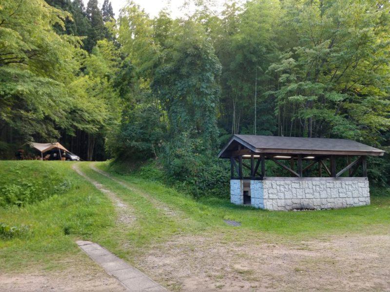 numazawakohan-campground (5)
