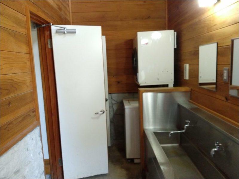 numazawakohan-campground (9)
