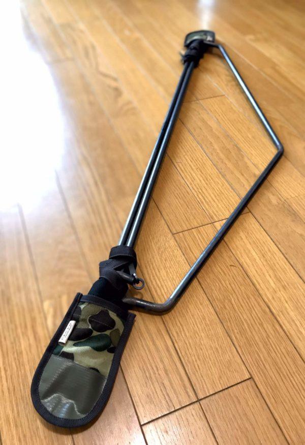 MasaTomo (1)