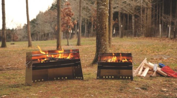 firewood-grill-comparison(1)