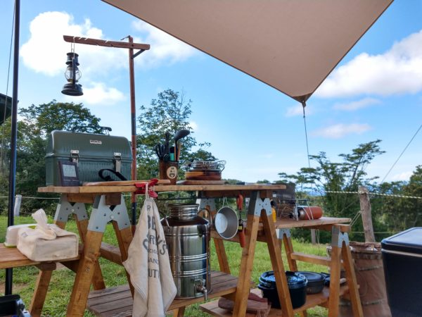 strike-a-tent(2)