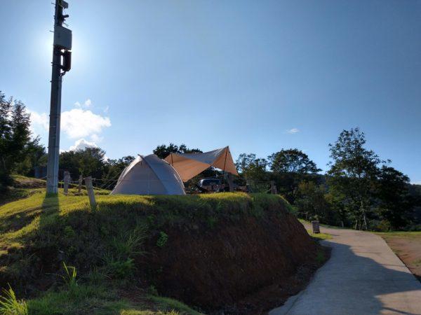 strike-a-tent(4)