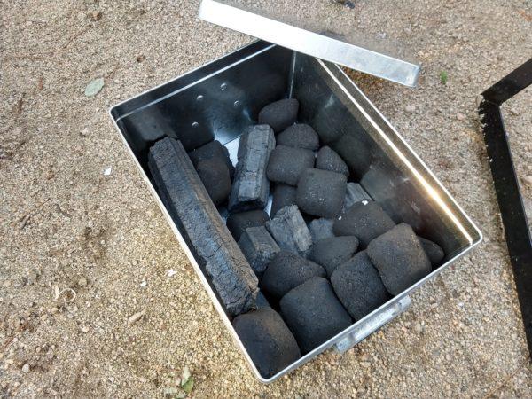 bag-of-charcoal (1)