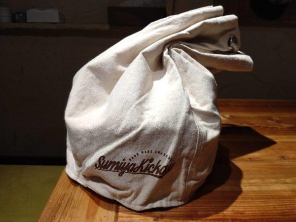 bag-of-charcoal (11)