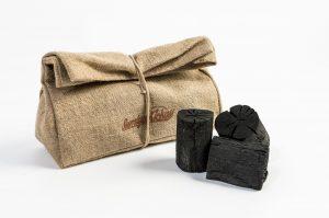 bag-of-charcoal (12)