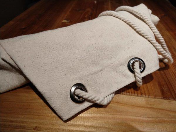 bag-of-charcoal (5)