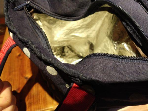 bag-of-charcoal (7)