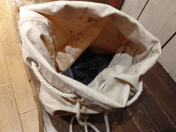 bag-of-charcoal (9)