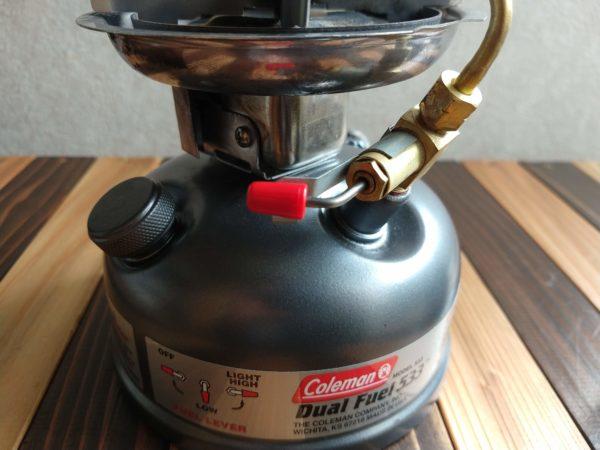 dual-fuel-533 (1)