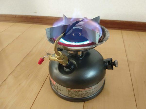 dual-fuel-533 (17)