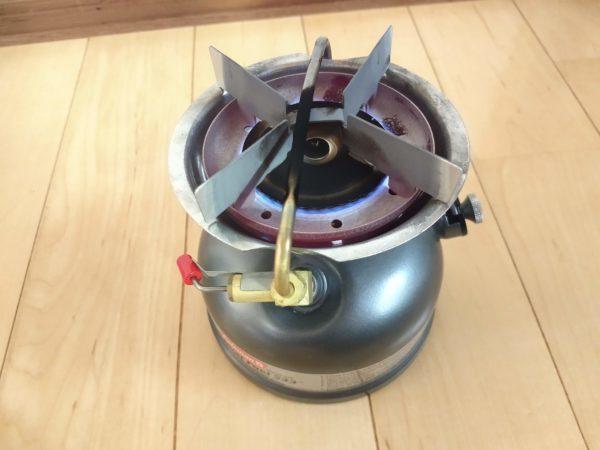 dual-fuel-533 (18)