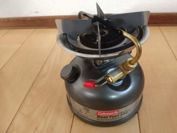 dual-fuel-533 (19)