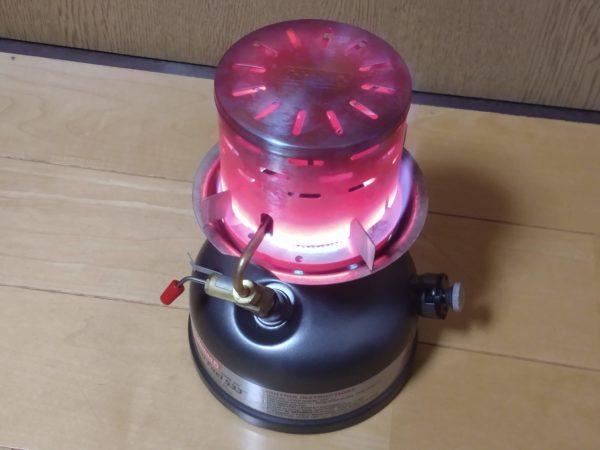 dual-fuel-533 (20)