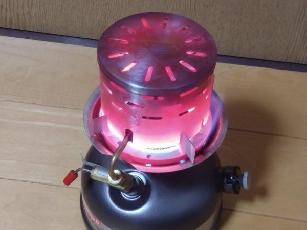dual-fuel-533 (21)