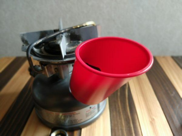dual-fuel-533 (4)