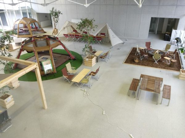 snowpeak-museum (1)