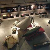 snowpeak-museum (5)