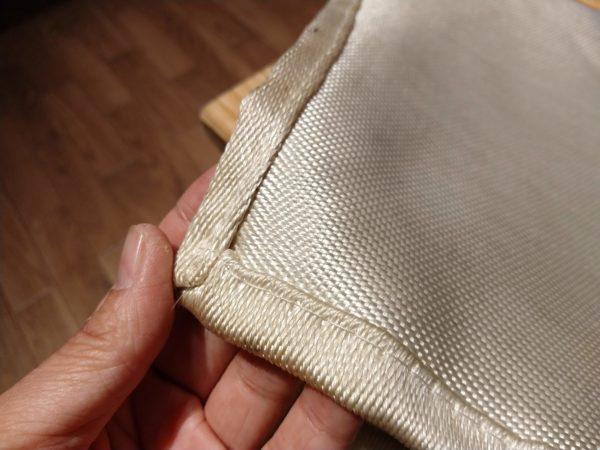 spatter-sheet (7)