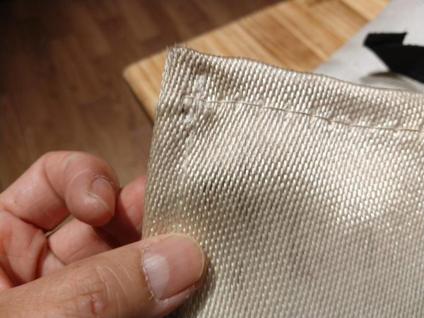 spatter-sheet (8)