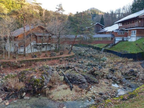 mikagura-asunaroso (15)