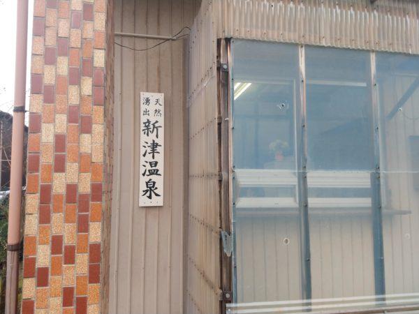 niitsu-spring (13)