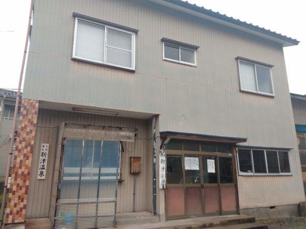 niitsu-spring (14)