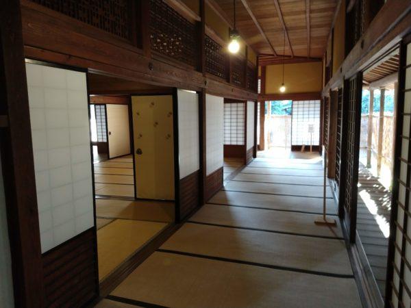 sasagawake (11)