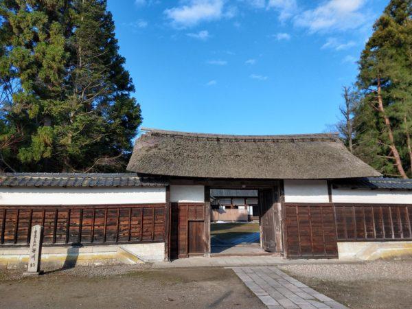 sasagawake (3)