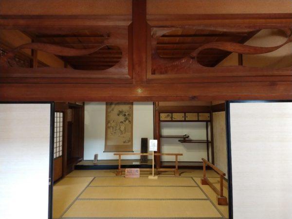 sasagawake (6)