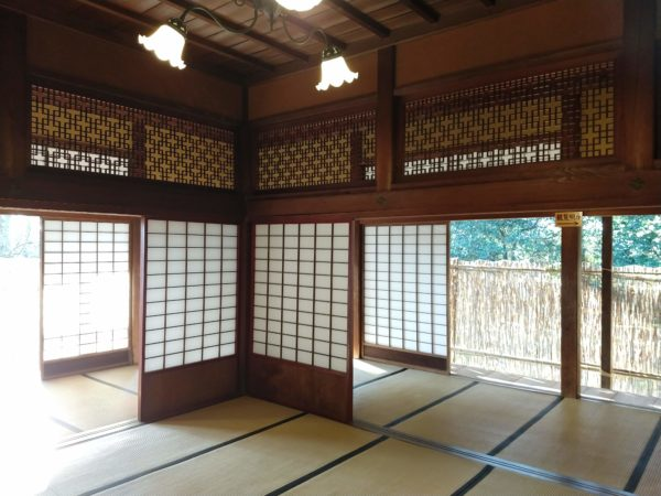 sasagawake (7)