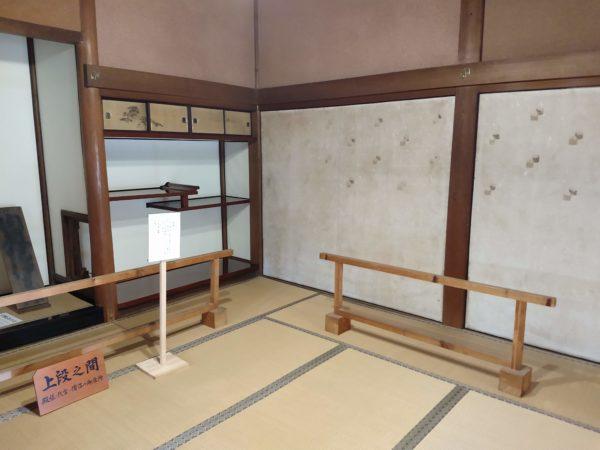 sasagawake (9)