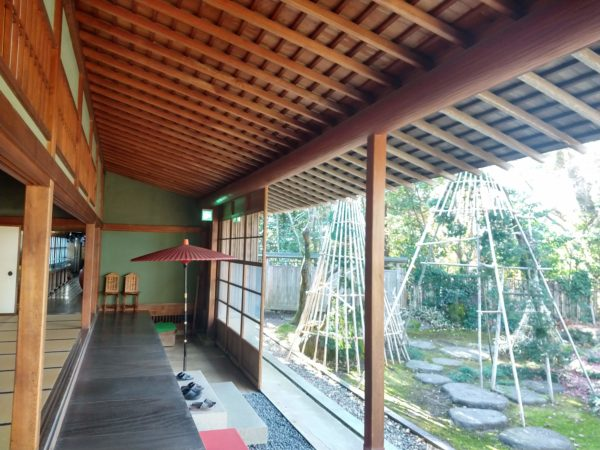 tamakitei-chinjuso (13)