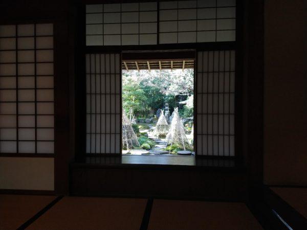 tamakitei-chinjuso (15)