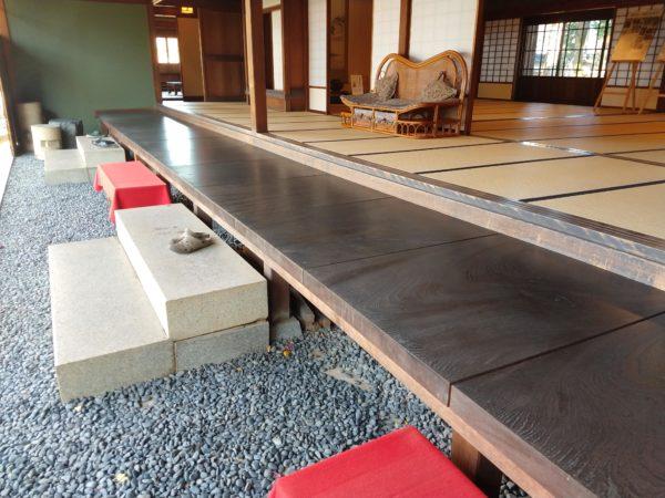 tamakitei-chinjuso (29)