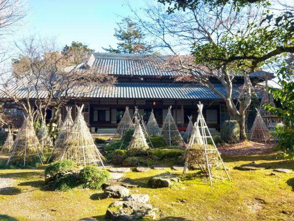 tamakitei-chinjuso (40)