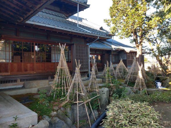tamakitei-chinjuso (56)
