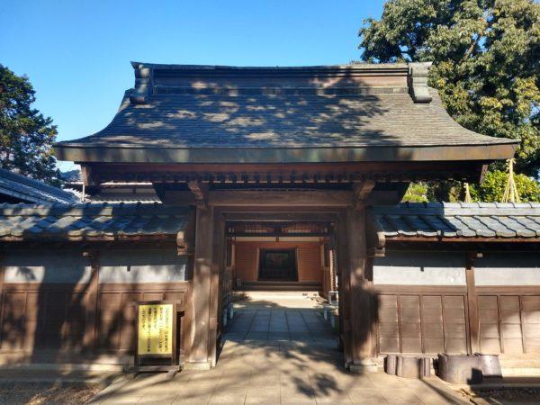tamakitei-chinjuso (7)