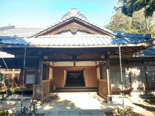 tamakitei-chinjuso (8)