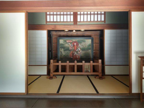 tamakitei-chinjuso (9)
