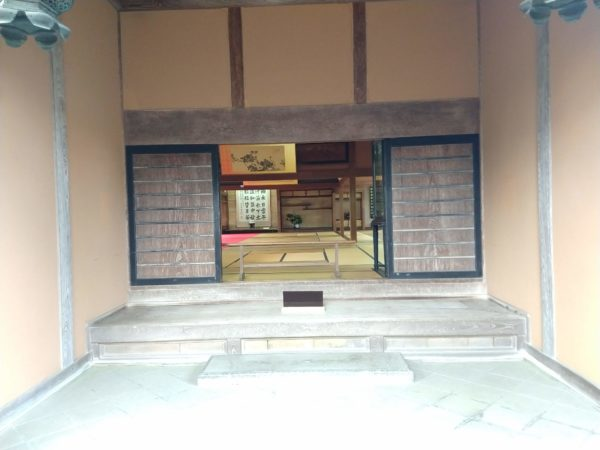 northern-culture-museum (33)
