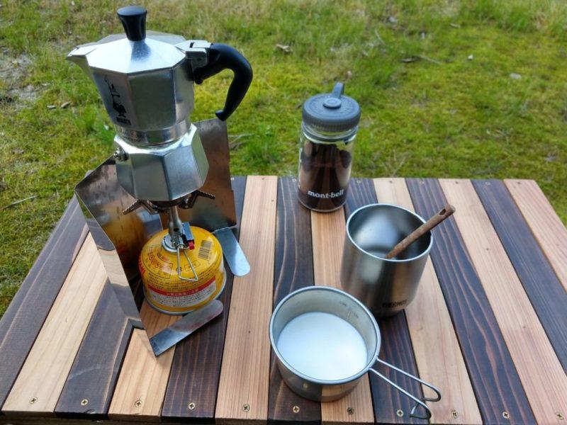 Cafe-latte (10)