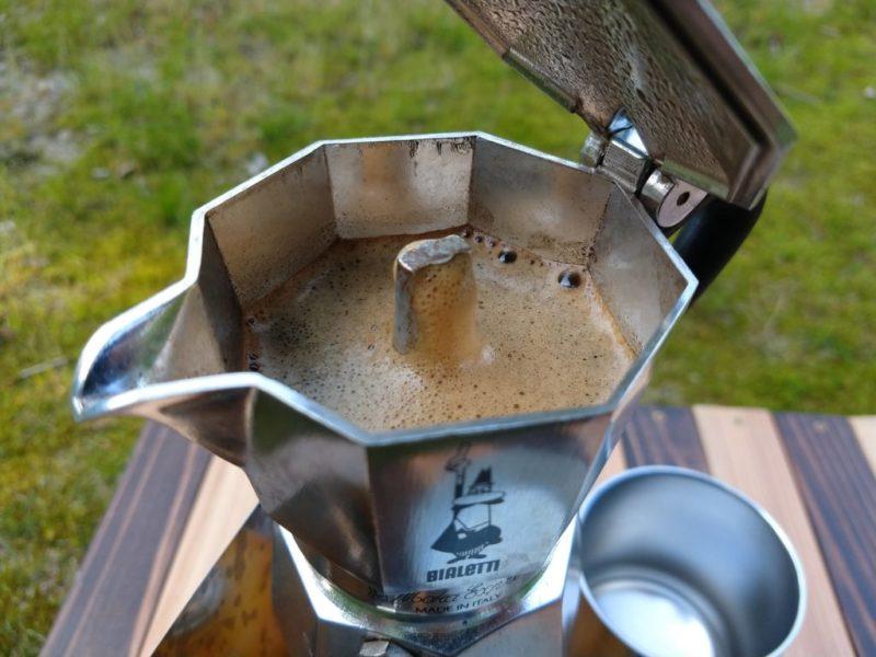 Cafe-latte (11)