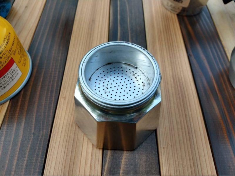 Cafe-latte (6)