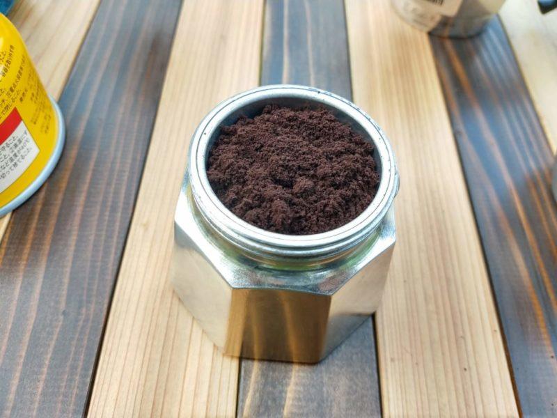 Cafe-latte (7)