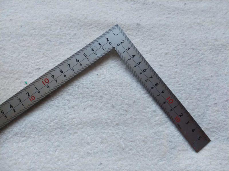 measure (11)