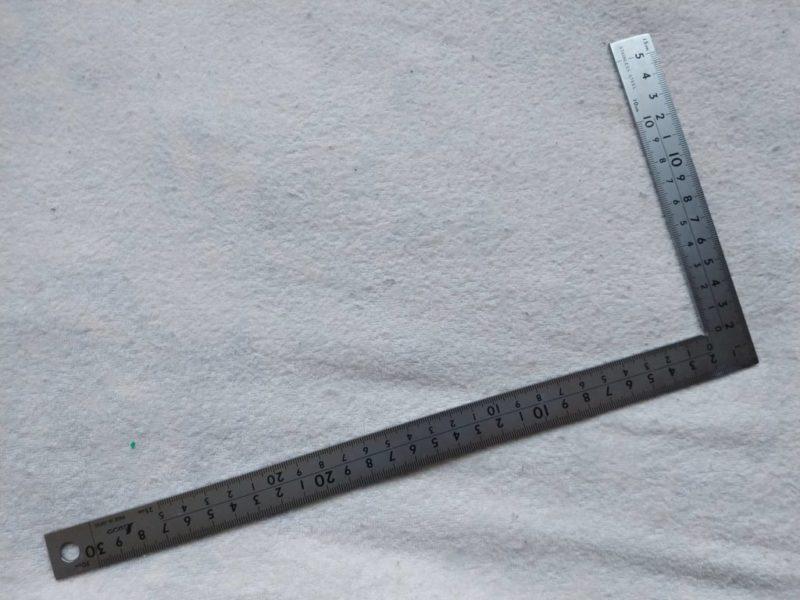measure (14)