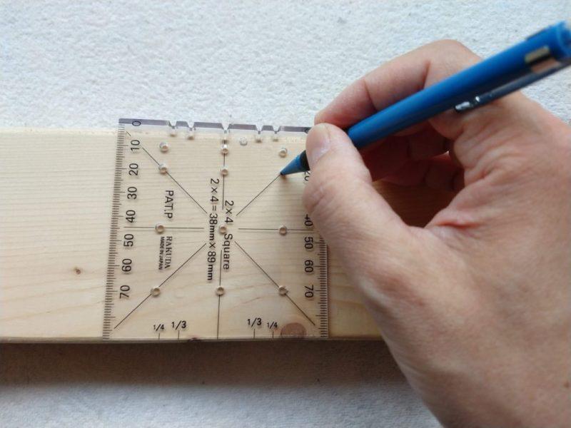 measure (16)