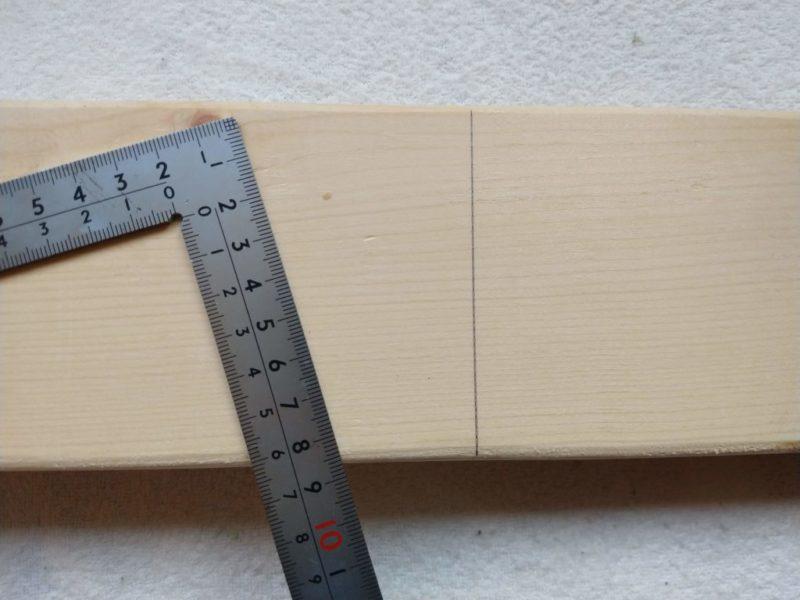 measure (2)