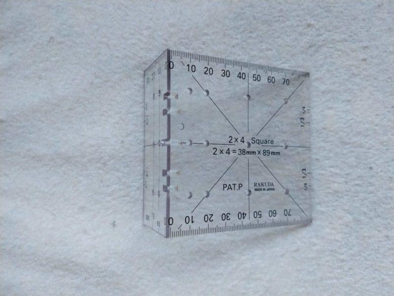 measure (3)